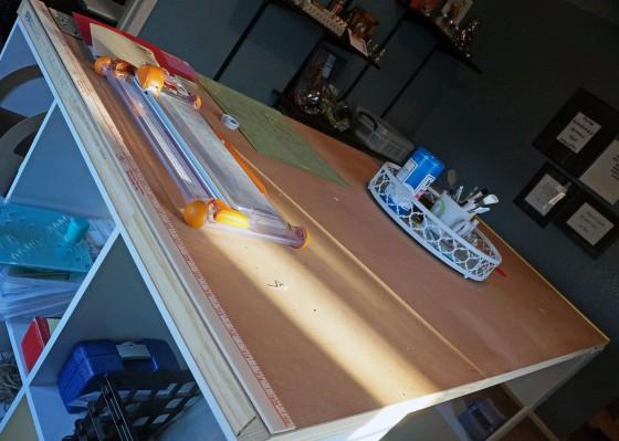 Craftroom9
