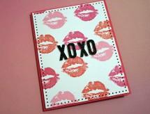 Kiss Kiss 2