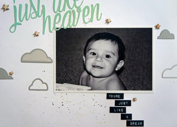 Just Like Heaven 5