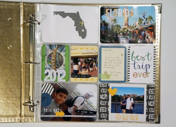 Florida Trip '12 1