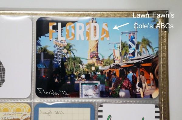 Florida Trip '12 3