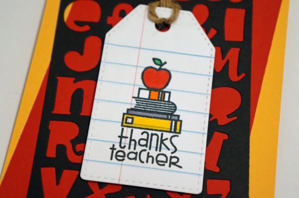Thanks Teacher 2