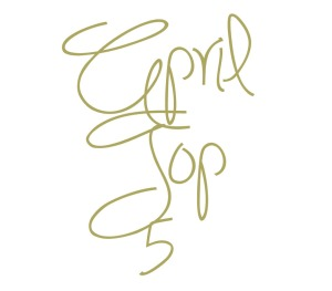 April Top 5
