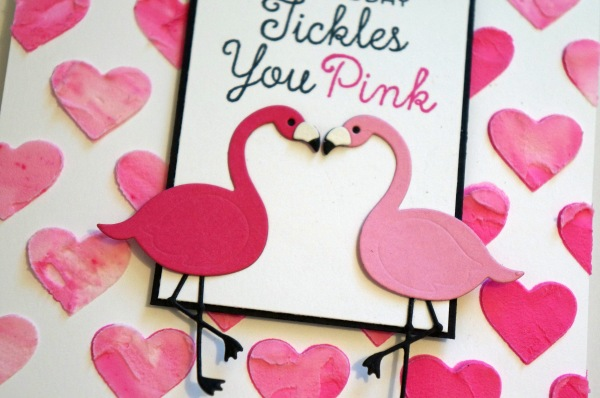 Hope Today Tickles You Pink 3