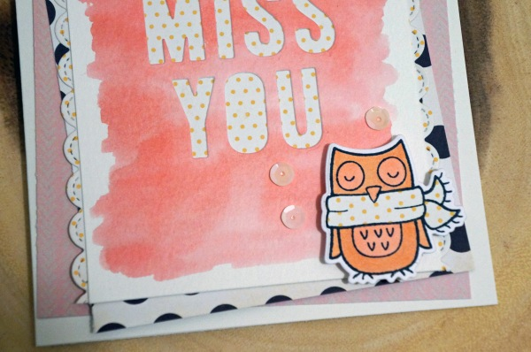 Owl Miss You 5