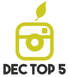 Dec Top 5