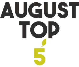 august-16-top-5